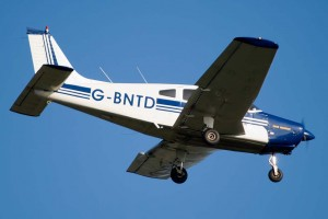 Non-Equity Flying Group